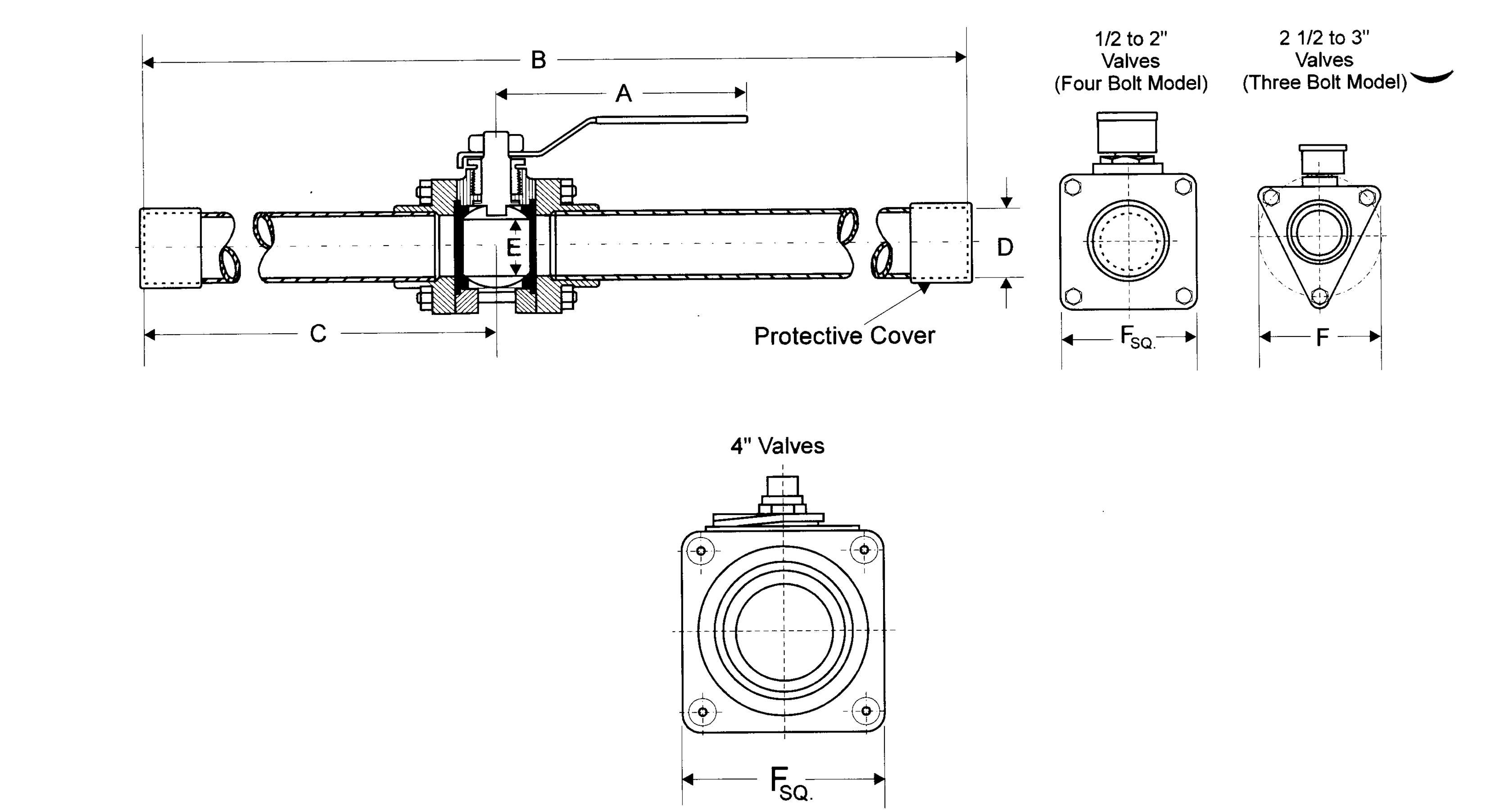 Medical gas ball valves dual port ball valves locking handles locking handles 1betcityfo Gallery